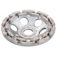 """Алмазная шлифовальная чашка METABO, бетон, """"classic"""" ? 125 мм (628209000)"""